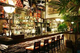 100 Hotel Indigo Pearl Resort Phuket Underwood Art Factory