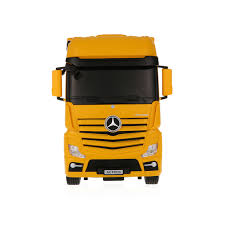 Yellow RASTAR 74920 2.4G 1/26 Mercedes-Benz Actros Trailer Truck ... Extreme Off Road 6x6 Semi Truck Hd Overkill The Juggernaut Tamiya 114 Rc Tractor Trucks Collection Youtube Remote Control Trucks With Trailers Tractor Controlled Model Kiwimill Portfolio 1 64 Scale Dcp 33076 Peterbilt 379 Mac Coal Trailer New Cummings Siku 132 John Deere 7r Front Loader Diecast Rc For Sale Helicopter Truckmodel 359 14 Exceptional Transport Lawn Big Rig Car Carrier 18 Wheeler How To Buy 12 Rc Scale Semi Trucks Google Search 128 Plastic Buy