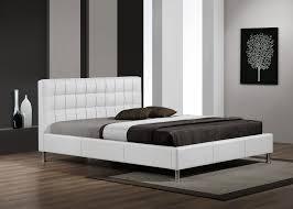 chambre design pas cher chambre adulte design pas cher dco chambre design adulte lit