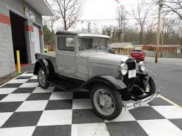 1930 FORD MODEL A TRUCK | BuffysCars.com Crescent Automotive Corp Inc 2011 Ford F150 Aiken Sc Police Say Man Arrested In Us Vehicle Stolen From Refuge Naples Herald Truck Power And Fuel Economy Through The Years New 2018 For Sale Brampton On 1978 F100 Custom Pickup Truck Ridez Pinterest Trucks Crescent_ford Twitter 2013 Dtc P207f Enthusiasts Forums 2015 Blow Your Own Horn Big Rigs Horn Pictures