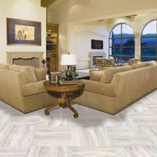 shop style selections 12 in x 12 in peel and stick marble