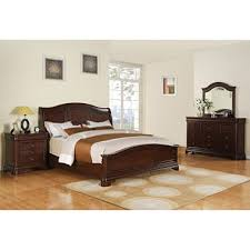 conley bedroom furniture set assorted sizes sam s club