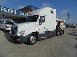 100 San Antonio Craigslist Cars Trucks Owner New And Used For Sale On CommercialTruckTradercom