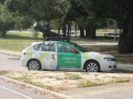 An Intentional Mistake: The Anatomy Of Google's Wi-Fi Sniffing ... Man Found Shot To Death Inside Truck In Pmdale Gunman Still At How To Add Google Maps On Wordpress Forms Wedevs Documentation Navman Mytruck Iii Gps Navigation Australia Beautiful For Commercial Trucks The Giant 10 Best Tips And Tricks Time Ai Determines Wther A Neighborhood Will Vote Republican Or Student Plus Near Perfect Attendance Equals Free Truck Manitoba Rfb Gets Rupp Family Builders Meg Oconnor On Twitter Lol Just Mapsd Where I Need Go Garbage Part 6 Youtube