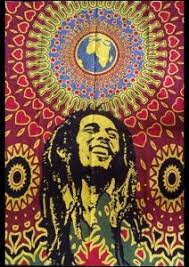Bob Marley Lavalamp Moon Drop by 28 Best Lava Lamps Images On Pinterest Blue Green Crafts And