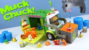 The Grossery Gang Muck Chuck Garbage Truck Toy Putrid Power Series 3 ... Tonka Chuck Friends Car Lot Sheriff Maisto Dump Truck Windup Coloring Best 28 Collection Of The Sterling Dump Truck Wilson Flickr Hasbro Tonka Chuck Talking Animated Rolling Pages And Rumblin 50 Similar Items Playskool Rc Spnin Vehicle Amazoncom Race Along Toys Games Sword Dhs Diecast Blog Interesting Grossery Gang Muck Garbage Amazoncouk Ride On