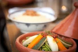 cuisine orientale la cuisine orientale photo de le foundouk tripadvisor