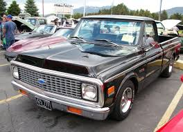 71 Chevy 2x4 Blk=1 | 1970s Misc Chevy Trucks 2x And 4x | Pinterest ... 1971 Chevrolet Cheyenne For Sale Classiccarscom Cc1032957 Dsc01745 My Old 71 Chevy Truck Sold It 4 Years Ago 1995 Chevy Silverado Cars R Us Mission Sd Used Car 12 Cool Things About The 2019 Automobile Magazine C10 Pickup Black Factory Ac American Dream S92 Austin 2015 2year Itch Truckin Lifted Trucks 2010 2500hd Truck Myrodcom Youtube Love Is Blind The Cadian King Challenge