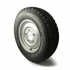 Wheel And Tyre Assemblies - TrailerTek Hercules Tire Photos Tires Mrx Plus V For Sale Action Wheel 519 97231 Ct Llc Home Facebook 4 245 55 19 Terra Trac Crossv Ebay Terra Trac Hts In Dartmouth Ns Auto World Pit Bull Rocker Xor Lt Radial Onoffroad 4x4 Tires New Commercial Medium Truck Models For 2014 And Buyers Guide Diesel Power Magazine