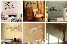 Eclectic Clothing Online Modern Interior Design Wall Decorating Ideas Style Living Room Industrial Bedroom Large Decor