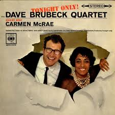 Dave Brubeck Quartet, The - Tonight Only! - Vinyl LP - 1961 - UK ... Home Customizing 671972 Chevrolet Gmc Trucks Hot Rod Network Yorkville Il Meadow Lark Companies Settles Into New West End Billings Location Progress 2017 Meadowlark Dairy Project Expected To Have Big Resident Rources Youre Online Meadowlark Tempe Irl Intertional Truck Centres Ltd Idlease Live At The Ranch Working Blog Perdue Woodworks Proud Be American Made C E I Train Transport Back Cover With List Of Desnations
