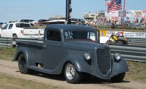 File:'34 Ford Drag Pickup.JPG - Wikimedia Commons 1934 Ford Pickup For Sale Classiccarscom Cc1065027 Robert King Legends 34 Coupe Uk National Cars Stock 1928 Hot Rod Model A Rat Rod Vintage Street Truck Barn Pinterest Trucks And Mikes Cc1119182 Hot Truck Photographs The Crittden Automotive Library I Need A New Hobby 1950 Chevy Rc Tech Forums Rats United Pacific Unveils Steel Body 193234 At Sema