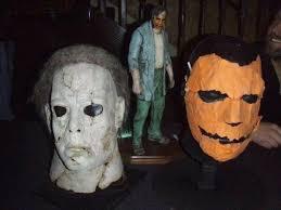 Halloween Town Burbank by December 2007 The Dvd Release Of Rob Zombie U0027s Halloween Tyler