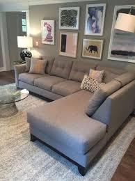 104 Designer Sofa Designs 110 Design Ideas Design Furniture Living Room Design