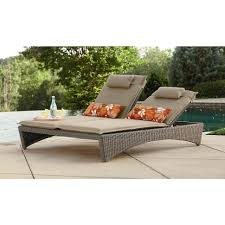 Amazon.com : Patio Furniture Chair Set Outdoor Patio Lounger ... Colorful Stackable Patio Fniture Lounge Chair Alinum Costway Foldable Chaise Bed Outdoor Beach Camping Recliner Pool Yard Double Es Cavallet Gandia Blasco Details About Adjustable Pe Wicker Wcushion Hot Item New Design Brown Sun J4285 Luxury Unopi Best Choice Products W Cushion Rustic Red Folding 2pcs Polywood Nautical Mahogany Plastic Awesome Modern Remarkable Master Chairs Costco