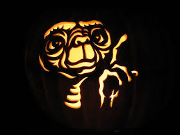 Free Walking Dead Pumpkin Carving Templates by 57 Best Pumpkin Carving Images On Pinterest Pumpkin Carvings