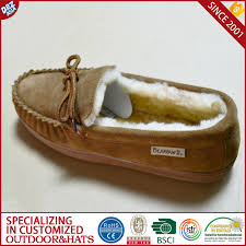 women flat shoes women flat shoes suppliers and manufacturers at