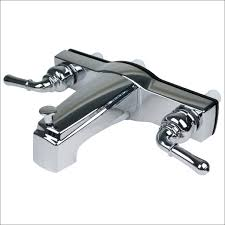 Bathtub Faucet Dripping Single Handle by Bathroom Ideas Fabulous Shower Door Leaks How To Fix A Dripping