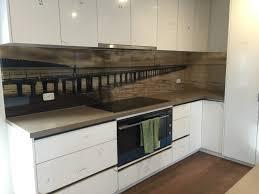 Full Size Of Kitchen Backsplashdesigner Splashback Panels Coloured Splashbacks Glass Cooker
