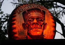 Roger Williams Pumpkin Spectacular 2017 by Evan And Lauren U0027s Cool Blog 10 12 15 Roger Williams Park Zoo