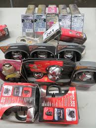 6 MASTERLOCK RECIEVERS/2 TRUCK BED LOCKS/6 HITCH BALLS 6 Masterlock Recievers2 Truck Bed Locks6 Hitch Balls Amazoncom Flash 8 Adj Solid Tow Alinum Bm 2 516 Chrome Lvadosierracom Does A Ball Hitch Really Protect From Being Hitches Direct Trailer Truck Towing Eau Claire Wi Hitch Guard Shin Protector By Gator Guards Nic Pthero On Twitter There Should Only Be One Size Of Trailer Complete Custom Accsories Titan Triple Ball Mount For Class Iiv Receiver Adjustable Height Drop Jacked Up Buyers Products Company In 8ton Combination How To Travel Watch These Easy Howto Vids Truck Covers Step Accsories