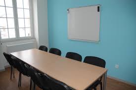 bureau des associations la maison des associations la maison des associations