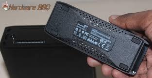 Seagate Goflex Desk Adapter Power Supply by Goflex Desk Adapter Usb 3 0 Power Supply Hostgarcia