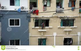 100 Houses In Phuket Thai Houses In Phuket Stock Image Image Of Outside Asia