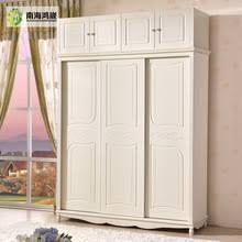 promotion armoire chambre promotion bois chambre armoires acheter des bois chambre armoires