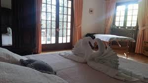 chambres d hotes castellane hotel castellane réservation hôtels castellane 04120