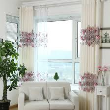 dekorativ baumwolle blumen rosa weiß schlafzimmer