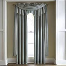 27 best curtains images on pinterest window treatments curtains