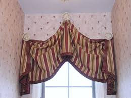 Country Curtains Penfield New York by 10 Best Pull Up Valance Images On Pinterest Curtains Pull Up