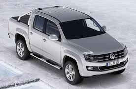 AUSmotive.com » Volkswagen Amarok – First Official Photos How Much Do You Get From Volkswagen Settlement If Own A Vw 1987 Caddy 16 Diesel Pickup Sam Osbon Flickr 20 Vw Touareg Thrghout Update Doka Diesel Truck 19 Mtdi Swap Straight Nice Smyth Kit Cars Creates Jetta 1981 Rabbit Caddy Pickup Truck Turbo Diesel 12 Ton 5 Speed Vnt15 Rabbit Truck Adrenaline Capsules Pinterest Used Amarok 20 Bitdi Highline Sel 4motion 3000 Cars Stored In Us Boss Auto Sales 2015 Golf Sportwagen Tdi Sel Just Rolled Off The Yesterday Wikipedia