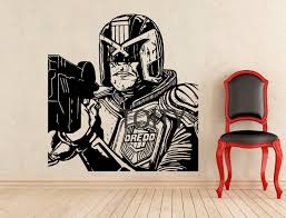 Superhero Comic Wall Decor by Superhero Wall Decor Home Design