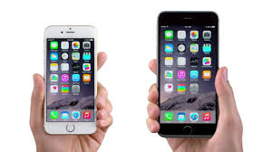iPhone 6 And iPhone 6 Plus mercial Ads 30 Sec