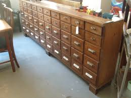 Apothecary Cabinet Woodworking Plans by The Useful Of Apothecary Cabinet For Home Decoration U2014 Tedx Designs