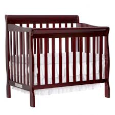 Bedroom Marvelous Portable Cribs Tar Mini Crib Bedding