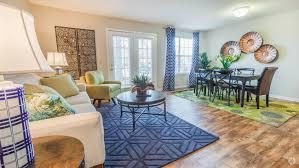 apartments for rent in murfreesboro tn apartments com