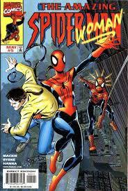 3 Thor 1998 Series 2 4 Iron Man 1968 121 128 5 Amazing Spider 1963 229 230
