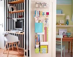 idee deco placard on decoration d interieur moderne un bureau chez