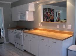kitchen rolling kitchen cabinet wolf double oven range wolf
