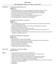 Resume Samples Warehouse Jobs - Warehouse Worker Resumes 74 Elegant Photograph Of Warehouse Resume Examples Best Of For Associate Sample Associate Samples Templates Tips Mla Format Resume Examples Factory Worker Majmagdaleneprojectorg Objective Retail Tipss Und Vorlagen Unfor Table To Stand And Complete Guide 20 11 Production Self Introduce Worker 50 Unique Linuxgazette Pin By Job On