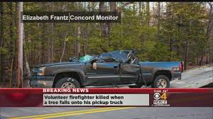 NH Firefighter Dies After Wind Blows Tree Onto Pickup Truck « CBS Boston Hanover Mall Food Truck Tuesdays Classic Cars Too Shipping Rates Services Crivello Signs Inc 5086601271 Creating Visual Contact Touch A Truck365 Things To Do In South Shore Ma 365 Mitsubishi Fuso Cars For Sale Massachusetts 2008 Ford F350 Super Duty For Sale Boston Cargurus 4217 3100 Weymouth St Pladelphia Pa All Hands Dwelling Youtube Driver Killed After Crashing Pickup Into Utility Pole North Britnie Harlow Union Point Rodeo Tow Drivers Pay Respects Man Andover Highway