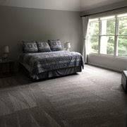 Levis 4 Floors Powell Ohio by Riterug Flooring Dublin 15 Photos U0026 15 Reviews Carpeting