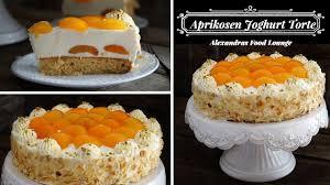 zitronen buttermilch torte cake