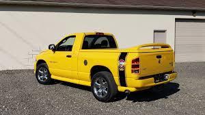100 Rumble Bee Truck 2005 Dodge Ram 1500 S1171 Louisville 2018