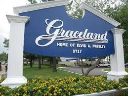 Graceland Sheds Gallup Nm by 533 Best Places I U0027ve Been Images On Pinterest