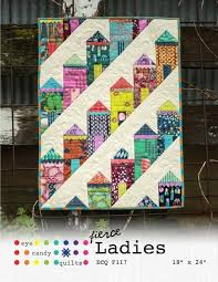 1776 best Quilts Even More Houses images on Pinterest