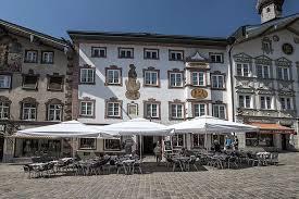 café höckh in deutschland bayern alpen guide de